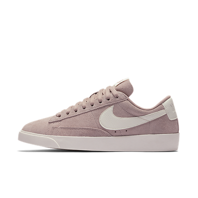 Nike Blazer Low SD productafbeelding
