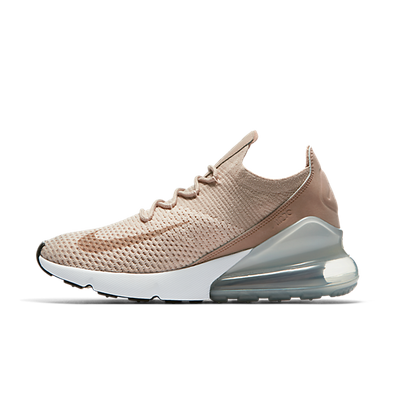 Nike Air Max 270 Flyknit productafbeelding