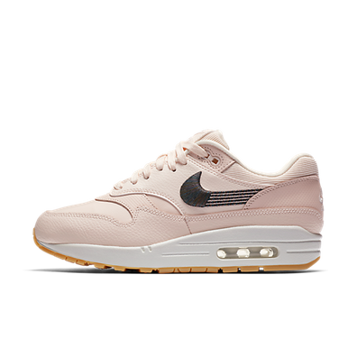 Nike Wmns Air Max 1 Premium 'Guava Ice' productafbeelding