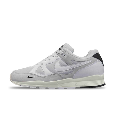 01354f72207 Nike Air Span II SE  Pure Platinum