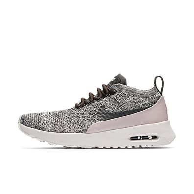 Nike Air Max Thea Ultra Flyknit Midnight Fog productafbeelding