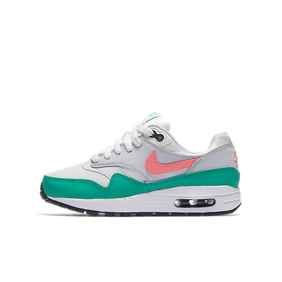 Nike Air Max 1 'Watermelon' BG productafbeelding