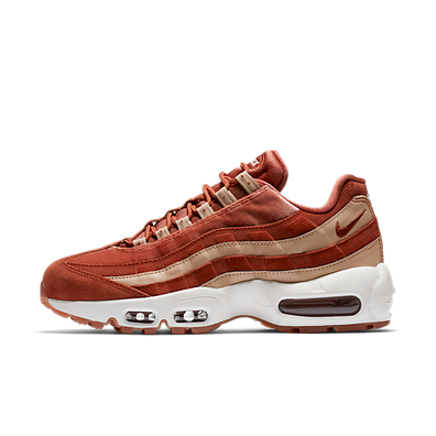 buy popular b1854 00df4 Nike Wmns Air Max 95 Lx