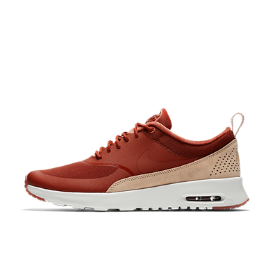 Nike Wmns Nike Air Max Thea Lx productafbeelding