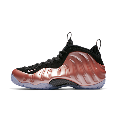 Nike Air Foamposite One 'Rust Pink' productafbeelding