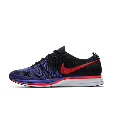 Nike Flyknit Trainer 'Persian' productafbeelding