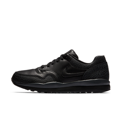 Nike Air Safari QS 'Black' productafbeelding
