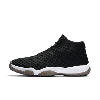 "Air Jordan Future ""Black"" productafbeelding"