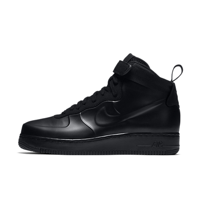 Nike Air Force 1 Foamposite Cupsole productafbeelding