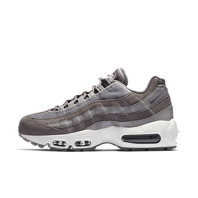 Nike Air Max 95 LX productafbeelding