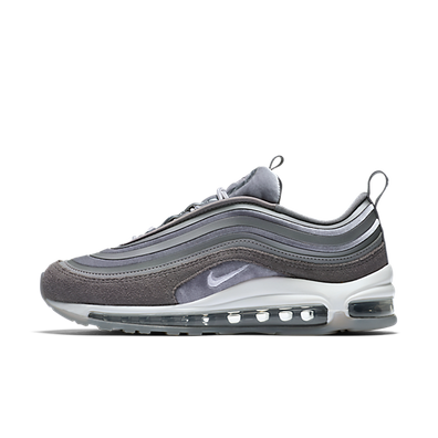 "Nike Air Max 97 Ultra '17 ""Atmosphere Grey"" productafbeelding"