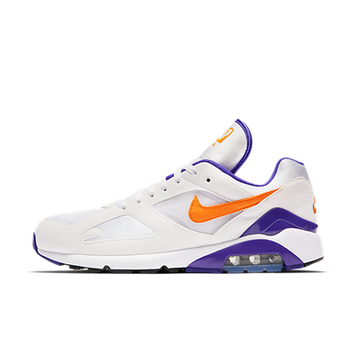 Nike Air Max 180 'Bright Ceramic' productafbeelding