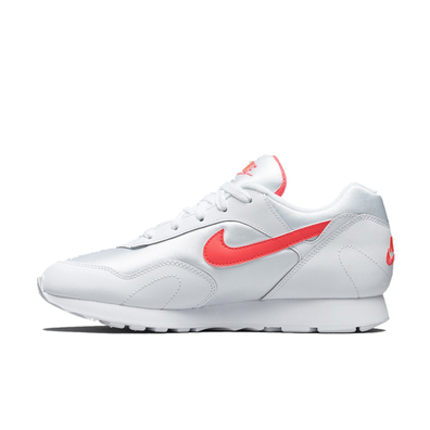 Nike WMNS Outburst 'Solar Red' productafbeelding