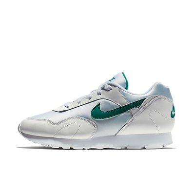 Nike WMNS Ourburst  OG 'Opal green' productafbeelding