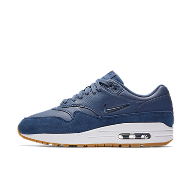"Nike Wmns Air Max 1 Premium SC ""Diffused Blue"" productafbeelding"