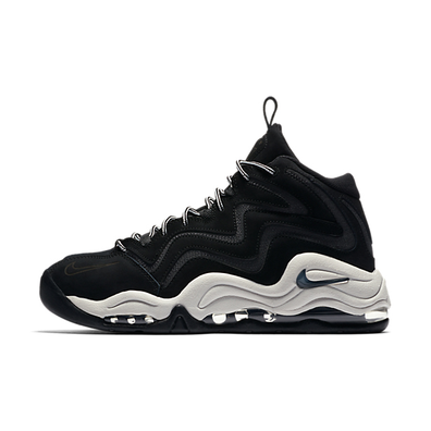 Nike Air Pippen 'Vast Grey' productafbeelding