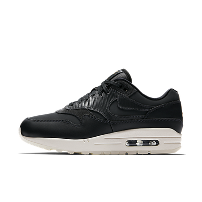 Nike Wmns Air Max 1 Premium Anthracite/Black productafbeelding