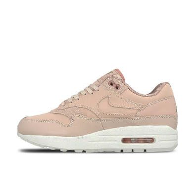 Nike Wmns Air Max 1 Premium Particle Beige productafbeelding