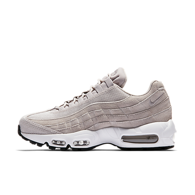 Nike Air Max 95 Premium Moon Particle productafbeelding