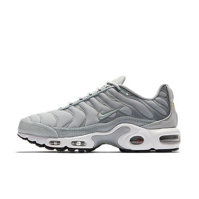 Nike Tn Air Max Plus Green Womens productafbeelding