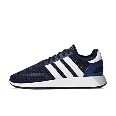 adidas N-5923 Navy White productafbeelding