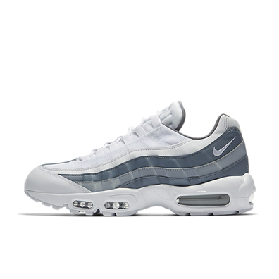 Nike Air Max 95 'Cool Grey' productafbeelding
