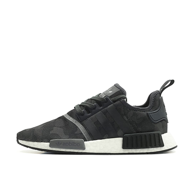 adidas Originals NMD_R1 'Black Camo' productafbeelding