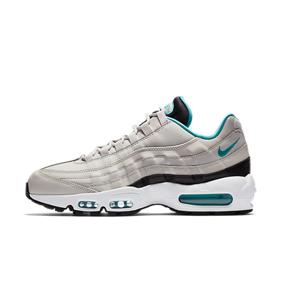 Nike Air Max 95 'Sport Turquoise' productafbeelding