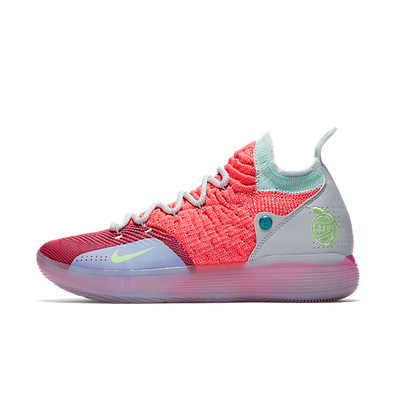 Nike KD 11 Hot Punch productafbeelding