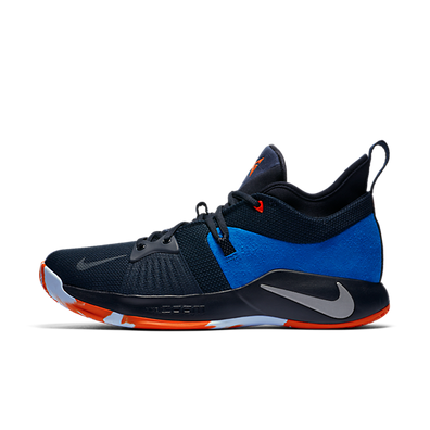 Nike PG 2 'Home Craze' productafbeelding