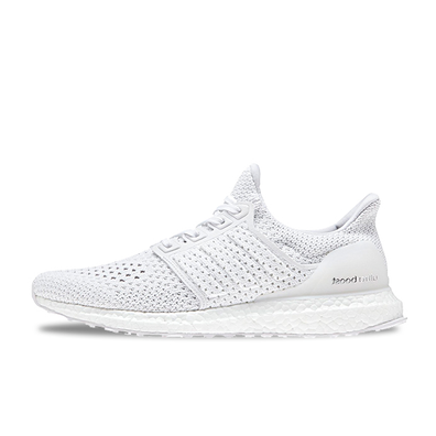 fc363f831822f adidas Ultra Boost Clima  Triple White