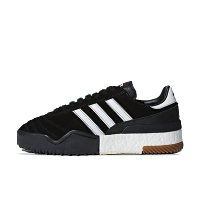 adidas Originals by Alexander Wang Bball Soccer 'Black' productafbeelding