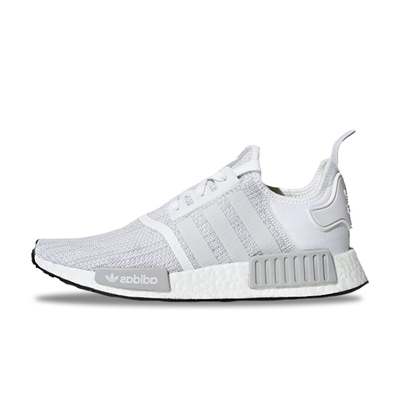 adidas NMD_R1 'Grey Two' productafbeelding