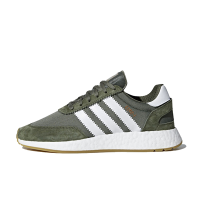 adidas I-5923 'Base Green' productafbeelding