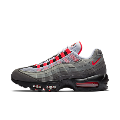 Nike Air Max 95 OG 'Solar Red' productafbeelding