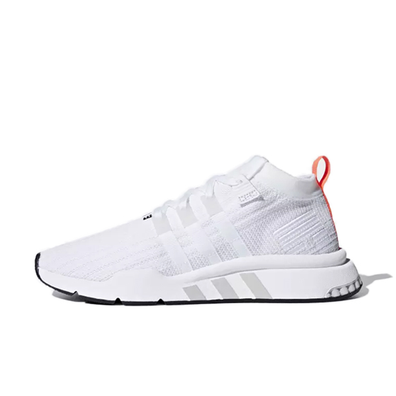 adidas EQT Support Mid White productafbeelding