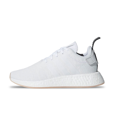 adidas NMD R2 Women 'White' productafbeelding