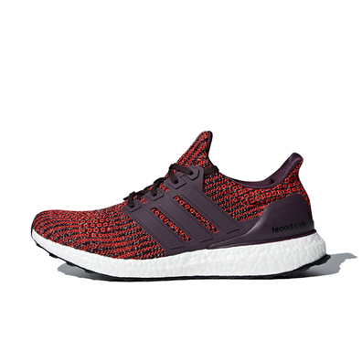 adidas Ultraboost 'Noble Red' productafbeelding