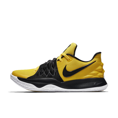 Nike Kyrie Low 1 productafbeelding