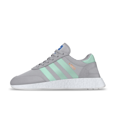 adidas I-5923 Womens 'Clear Emerald' productafbeelding