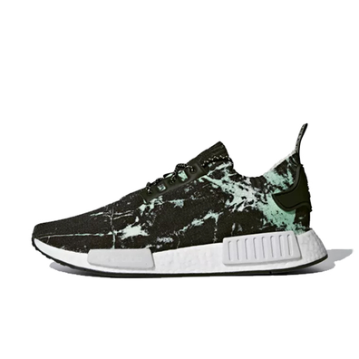 adidas NMD_R1 'Marble Primeknit' productafbeelding