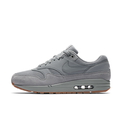 Nike Air Max 1 'Cool Grey' productafbeelding