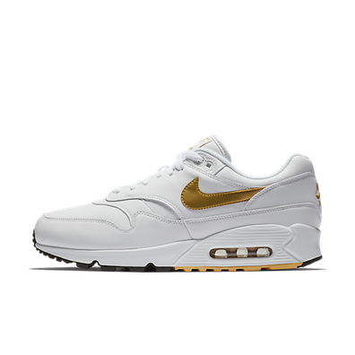 nike air max 90 zwart wit dames