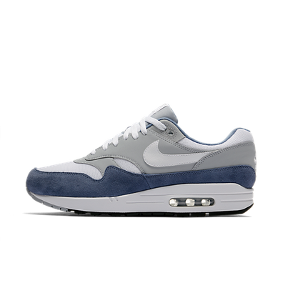 Nike Air Max 1 'Blue Recall' productafbeelding