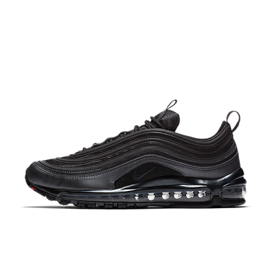 Nike Air Max 97 Metallic Hematite productafbeelding