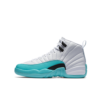 Air Jordan 12 Retro 'Aqua' productafbeelding
