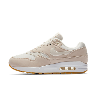 Nike Wmns Air Max 1 'Phantom' productafbeelding