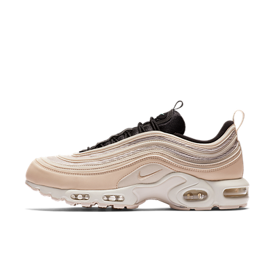 Nike Air Max Plus 97 'Orewood Brown' productafbeelding