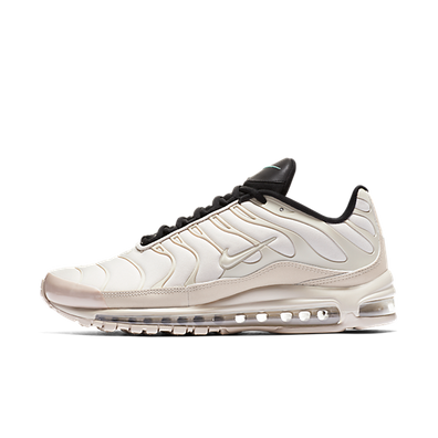 Nike Air Max 97 Plus 'Orewood Brown' productafbeelding