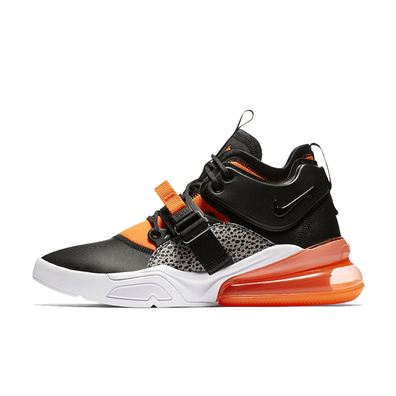 Nike Air Force 270 'Safari' productafbeelding